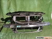 BMW 3-as sorozat E90, E91, E92, E93 Bmw E90 E91 homlokfal zárhíd keresztvas
