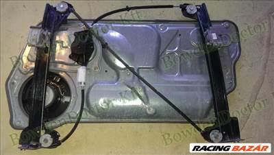 VW New Beetle cabrio ablakemelő javítás,szereléssel is,BowdenDoctor Kft