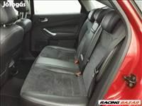 Ford mondeo alcantara ülés fűthető mk4 gyári ajtó