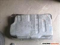 Ford Fiesta 1995 MK3 1,1 BENZIN üzemanyagtank