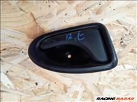 Dacia Logan I bal első belső kilincs