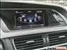 Audi A4 Avant automata 2.0 TDI (177 le) B8  2. kép