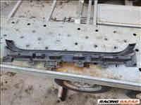 BMW E90 sedan hátsó lökhárító tartó műanyag konzol eladó (075147)