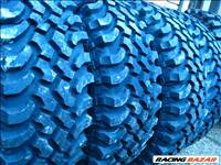 235/70R16  BFGoodrich km1 mintás terepgumi terep gumi 235/70 R16 terepjáró gumi