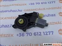 Ford Fiesta MK7 Eladó gyári bontott 3 ajtós jobb első ablakemelő motor