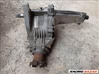Opel Antara osztómű 24246664