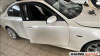BMW 530D 2006 Kèzi  (E60/E61) bontott alkatrészei eladok