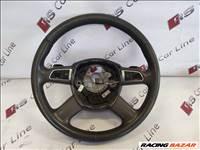 Audi A6 4F kormány
