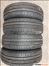 165/60R15 új Continental nyárigumi gumi 1. kép