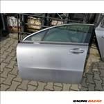 Peugeot 508 ajtó