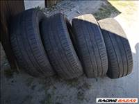 215/60R16 használt Michelin nyárigumi gumi