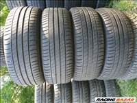 205/55 16 Michelin Primacy 3