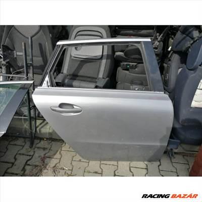 Peugeot 508 sw ajtó