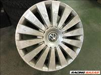 Volkswagen Passat 3C0 Macao 7,5X17-es 5X112-es ET47-es könnyüfém felni garnítúra
