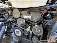 Audi A6 (C6 - 4F) 2.7 bpp motor bontodik