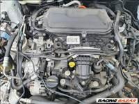 Ford mondeo motor 2.0 tdci euro5 140le 163le s-max