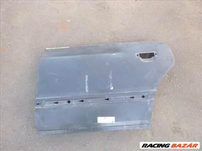 AUDI A6 C4 Audi 100 / S4 C4 limuzin / Avant   BAL hátsó ajtó  4A0 833 051
