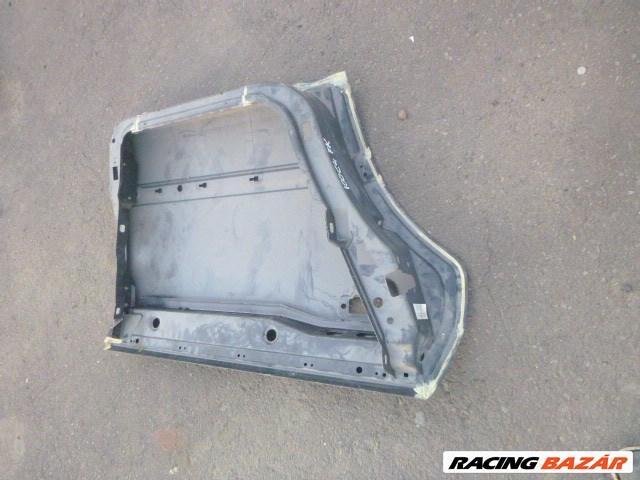 AUDI A6 C4 Audi 100 / S4 C4 limuzin / Avant   BAL hátsó ajtó  4A0 833 051 5. nagy kép