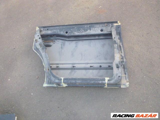 AUDI A6 C4 Audi 100 / S4 C4 limuzin / Avant   BAL hátsó ajtó  4A0 833 051 7. nagy kép