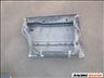 AUDI A6 C4 Audi 100 / S4 C4 limuzin / Avant   BAL hátsó ajtó  4A0 833 051 7. kép
