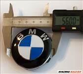 BMW -hez felni közép kupak 56 -53 mm - 1 db!