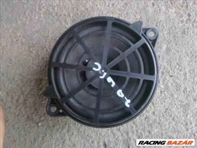 Peugeot 206 CC hangszóró 1db 9641541980