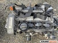 Volkswagen Golf IV Bora Seat Leon 1.6i 16v  motor BCB-kódu