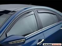 Chevrolet Malibu 4 ajtós, sedan 2012- Heko légterelő 10539, első és hátsó ajtókra