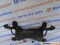 Mazda 3 Eladó bontott első bölcső Mazda 3 BK