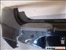 BMW 1-ES SOROZAT F20 F21 LCI M-Sportpaket hátsó lökhárító héj 2015-2020 2. kép