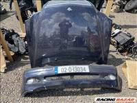 Mercedes W203 C 200 Kompressor motorháztető