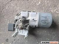 Audi A4 (B6/B7) 2005 ELSŐ ablaktörlő motor 8E1 955 119