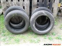 205/55R16 újszerű Bridgestone nyárigumi gumi