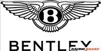Bentley karosszéria alkatrészek