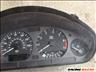 BMW E 36 1998 ANGOL MŰSZERFALÓRA 616.058.3120 3. kép