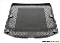 Audi A5 2012-, Rezaw méretpontos csomagtértálca csúszásgátló betéttel, 102040C