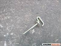 Suzuki Alto (5th gen) pótkerék leszorító