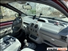 Eladó Renault Twingo 1.2 16V (1149 cm³, 75 PS) 4. kép