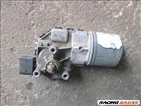 Volkswagen Passat B5 ABLAKTÖRLŐ MOTOR 3B1 955 113 C