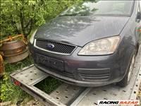 Ford C-Max bontott alkatrészei
