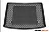 Fiat Doblo 2009- 5 szem, Rezaw méretpontos csomagtértálca csúszásgátló betéttel, 100335C 1. kép