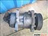 Peugeot 307 2,0 HDI klíma kompresszor SANDEN 1437 1. kép