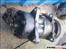 Peugeot 307 2,0 HDI klíma kompresszor SANDEN 1437 2. kép