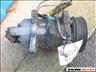 Peugeot 307 2,0 HDI klíma kompresszor SANDEN 1437 3. kép