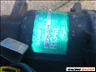 Peugeot 307 2,0 HDI klíma kompresszor SANDEN 1437 4. kép