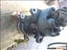 Peugeot 307 2,0 HDI klíma kompresszor SANDEN 1437 9. kép