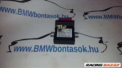 BMW 1-es sorozat F20, F21 EKPM modul