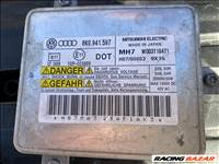 Audi A3 (8P) 1.4 TFSI xenon xenon trafó