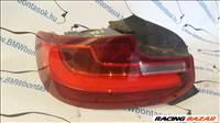 BMW 218 F22 bal hátsó lámpa