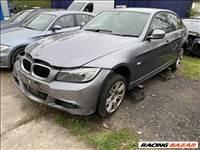 BMW 3-as sorozat 320d  M packet N47d20C (E90, E91, E92, E93) bontott alkatrészei